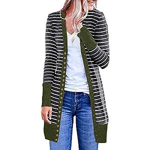 Cardigan Sweater Mantel Jacken