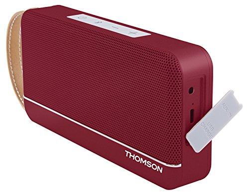 Thomson WS-02 PC-Lautsprecher