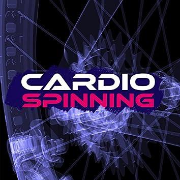 Cardio Spinning