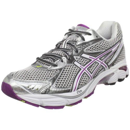 Big Sale ASICS Women's GT 2160 Running Shoe,Carbon/White/Plum,6.5 M