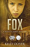 FOX: A Medical Thriller (Jessica James Mysteries) (English Edition)