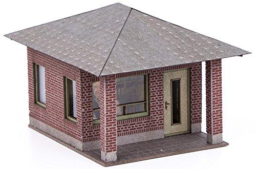 Noch 66318 Gatekeeper Maison de Paysage à Modeler