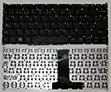TECLA2XTATIL TC2X Teclado de y para portatil Acer travelmate B117-M-C6TF B117-M-C6XC B117-M-C751 español