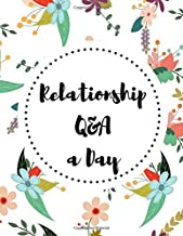 Relationship Q&A a Day: The Couple's Guide to Building Trust and Emotional Intimacy