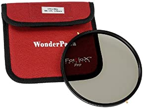 fotodiox pro wonderpana