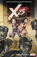 Best x-23 vol 2 Reviews
