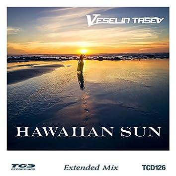 Hawaiian Sun (Extended Mix)
