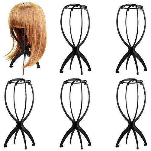 comprar pelucas normales online