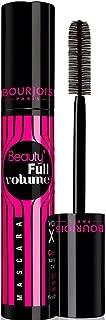 Bourjois Beauty Full Volume Mascara Black (0300-370010)