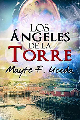 Los Angeles de La Torre: Cuando el amor no teme a la oscuridad