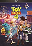 Toy Story 4 (recurso)