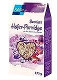 Kölln Hafer-Porridge -
