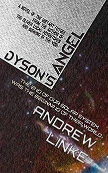 Dyson's Angel by [Andrew Linke]
