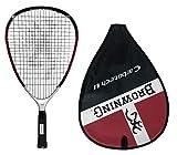 Browning CarboTech Ti - Raqueta de raquetbol