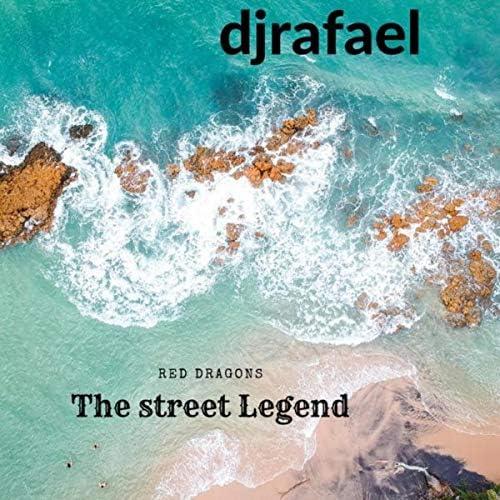 DJ Rafael feat. 藤子不二雄