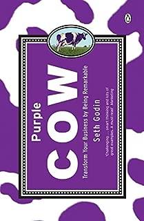 Best purple cow com Reviews