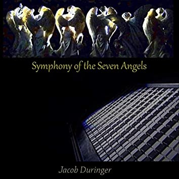 Symphony of the Seven Angels