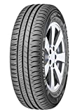 Michelin Energy Saver + - 185/60R14 82T - Neumático de Verano