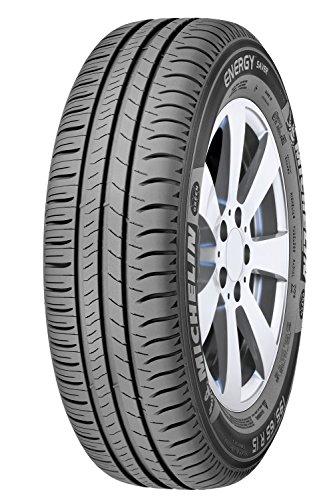 Michelin Energy Saver + - 215/65R15 96T - Pneu Été