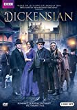 Dickensian (DVD)