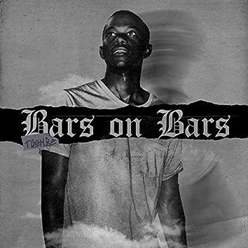 Bars on Bars