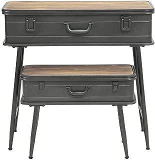 Best 4d concepts furniture Reviews