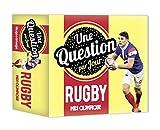 Une question par jour Rugby Midi Olympique
