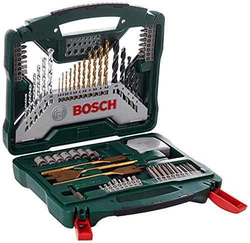 Bosch -   70tlg. X-Line