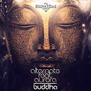 Buddha (feat. Aurora)
