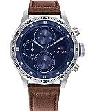 Tommy Hilfiger Watch 1791807