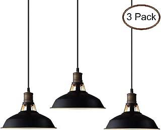 Best pendant bar lights Reviews