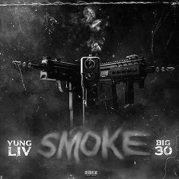Smoke (feat. BIG30)