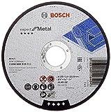 Bosch Professional 2 608 600 219 Tools, Negro