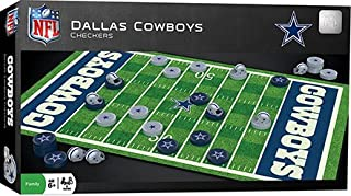 Best dallas board game Reviews
