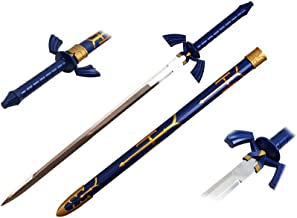 MysticalBlades Zelda Twilight Princess Replica Sword