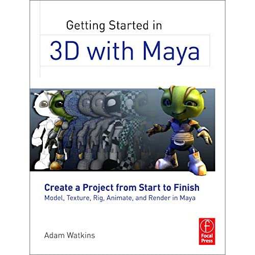 Creating Games With Unity And Maya Pdf