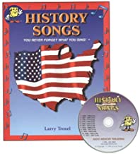 Best troxel family history Reviews