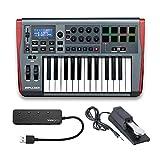 Knox Music Keyboards - Best Reviews Guide