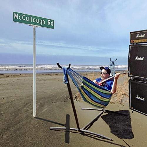 McCullough Road