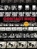コンタクト・ハイ 写真でたどるヒップホップ史 Contact High: A Visual History of Hip-Hop