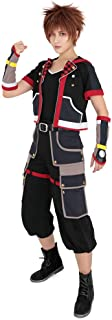 Best kingdom hearts 3 sora outfit Reviews