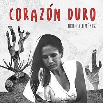 Corazon Duro