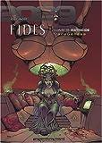 Fides T05