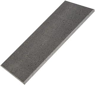 TEFAL TS-01015020 Plaque 410 x 205 mm pour planche à pierre
