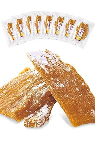 干し芋 国産 無添加 ほしいも 人気 【茨城県産の紅はるかでつくった干しいも】 干し 芋 取り寄せ 茨城 国産わけあり安い べにはるか わけあり 業務用 お菓子 駄菓子大容量 さつまいも 焼き芋 千成商会 [つまみ蔵] 100g×4袋(400g)