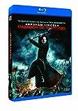 Abraham Lincoln: Cazador De Vampiros - Blu-Ray [Blu-ray]