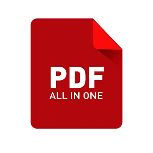 PDF Reader - Free PDF Converter, Image to PDF, Compress, Editor, Maker & Manager Tools for Android