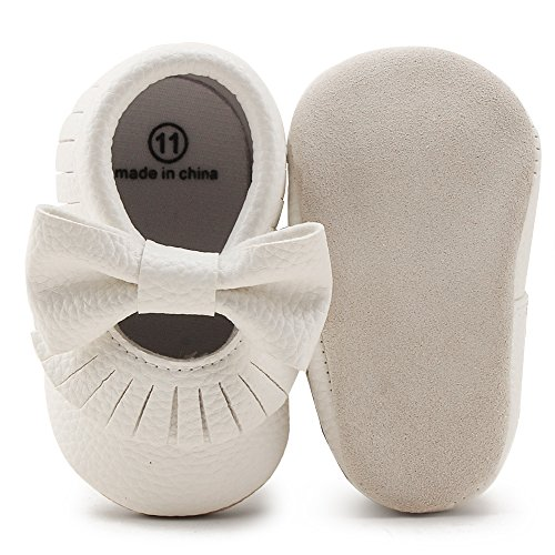 Where to Buy Good Baby Shoe