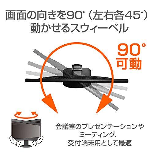 iiyama 4K モニター ディスプレイ B2875UHSU-B1 (28インチ/1ms/TN非光沢/DisplayPort,HDMI,D-sub,DVI-D/昇降/3年保証)