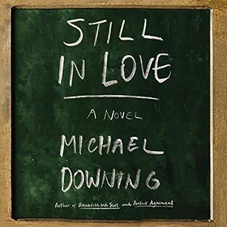 Still in Love cover art